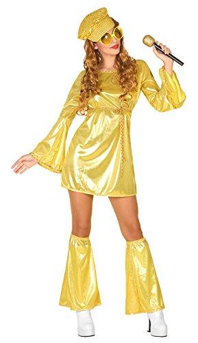 ATOSA 39002 Disco, Kostüm, -