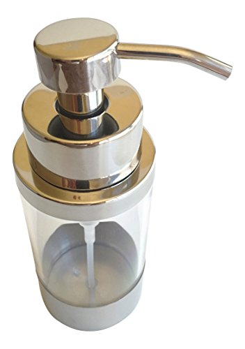 ultimate-bano-encimera-de-acero-inoxidable-espuma-dispensador-de-jabon-pulido-acabado-reemplazar-su-