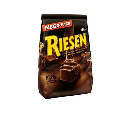 riesen-riesen-1er-pack-1-x-900-g