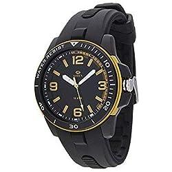 Reloj Marea - Hombre B25148/1