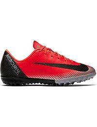 Amazon.es  botas cr7 niño - Fútbol   Aire libre y deporte  Zapatos y ... 73ad148e1906f