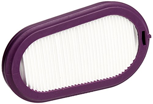 respirator-filters-for-lpr100-elipse-pk2-by-miller-electric