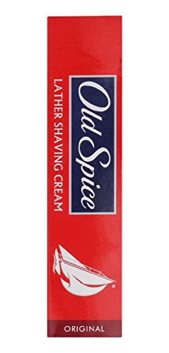 3-x-old-spice-shaving-cream-lather-foaming-original-70g-x-3-pack