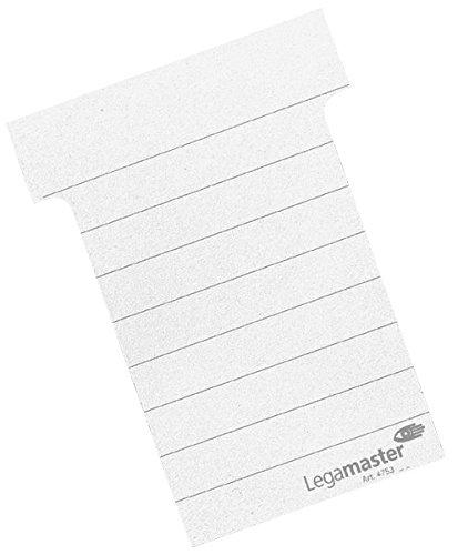 legamaster-7-475319-schede-a-t-per-slide-index-system-91-superiore-79-inferiore-x-105-mm-100-pezzi-b