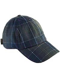 Amazon.it  Barbour - Cappelli e cappellini   Accessori  Abbigliamento a9e79f3b24bc