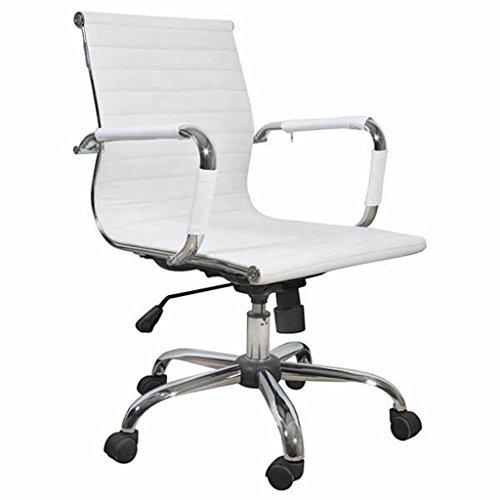 iProtect Sedia da gioco Gaming Chair - Sedia da...