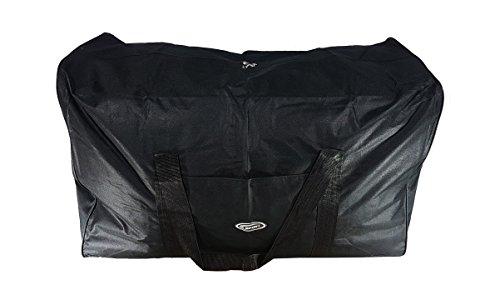 P.I.Sport N.Y. Bolsa XL Deporte Extra Grande 100 litros
