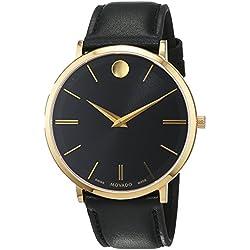 Reloj Movado para Hombre 607087