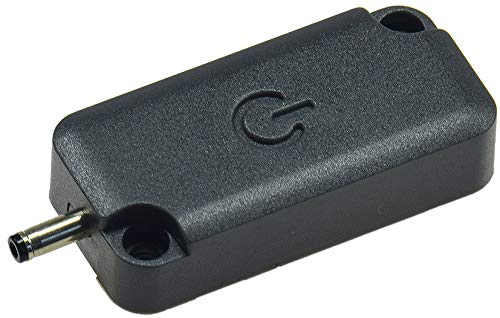 LED Unterbauleuchte CT-FL Serie, 30-80cm Länge (Touch Schalter mit Dimmer) E-serie Led