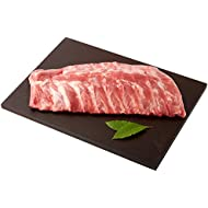 Whole Foods Market Baby Back Spare Ribs, 600 g