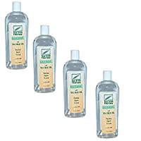 4-Pack: Mouthwash-Tea Tree Alcohol Free Tea Tree Therapy 12 oz Liquid (4-Pack)