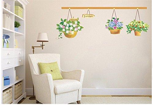 jaysk-diy-aufkleber-entfernbare-tapeten-flur-wand-dekorationen-hintergrund-tapete-60-cm-45-cm-ein-po