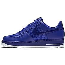 Nike Air Force 1 '07 Lv8, Zapatillas De Deporte para Hombre, Weiß