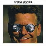 Melancholie und Sturmflut (+Bonus Lp) [Vinyl LP]
