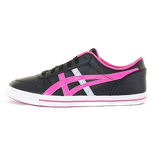 ASICS Sneaker, Child
