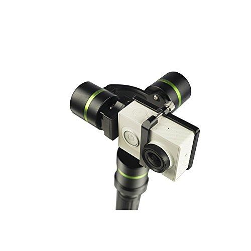 lanparte-gch-yi-xiaomi-xiao-yi-action-appareil-photo-clamp-house-pour-la3d-micrscope-3-axis-gimbal-s