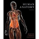 Human Anatomy (7th Edition) 7th (Seventh) Edition