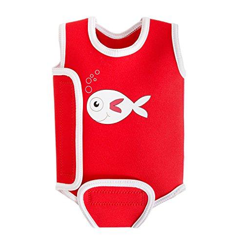 swimbest-wetsuit-fur-babys-armelloser-neopren-baby-schwimmanzug-halt-babys-im-wasser-warm-madchen-un