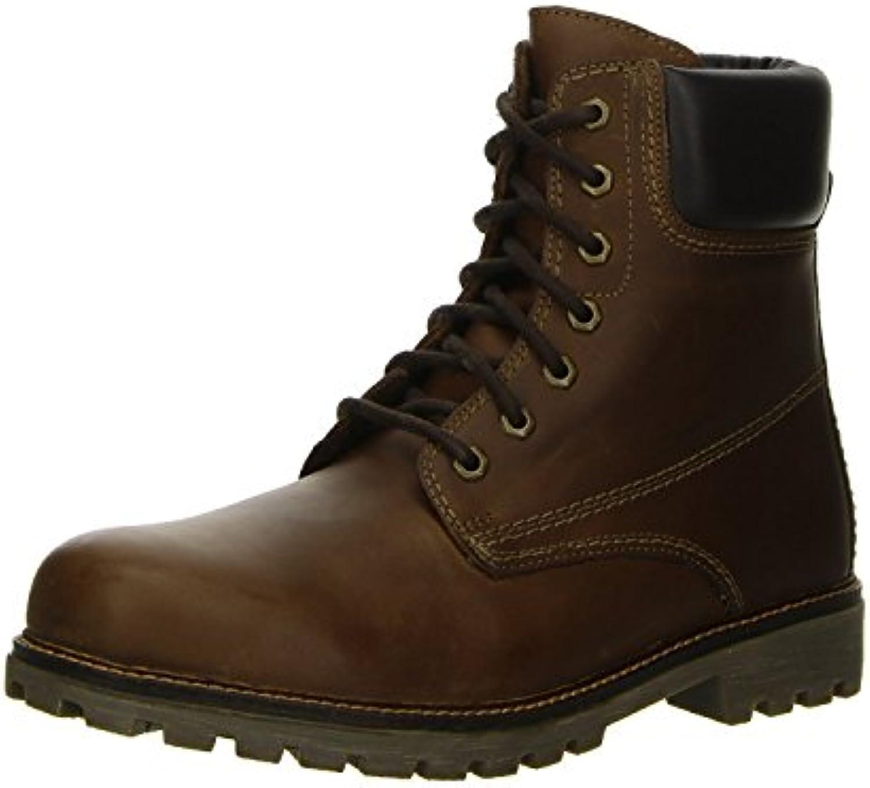 Maxximo Herren Combat BootsMaxximo Herren Combat Boots Mittel Billig und erschwinglich Im Verkauf