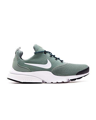 Nike ZAPATILLA PARA HOMBRE NIKE PRESTO FLY 10 87f299fa8c318