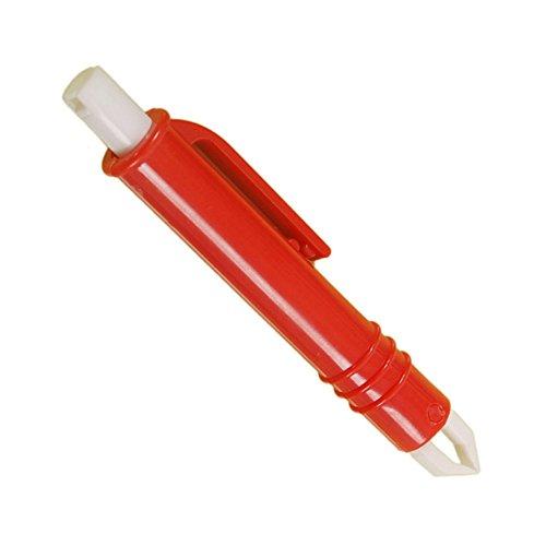 plastic-pet-dog-cat-tick-remover-pen-tweezers-tool-flea-mite-grooming-rabbit