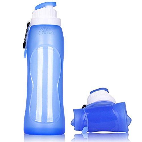 actopp-bouteille-deau-sport-en-silicone-pliable-semi-transparent-sans-bpa-gourde-etanche-pour-natati