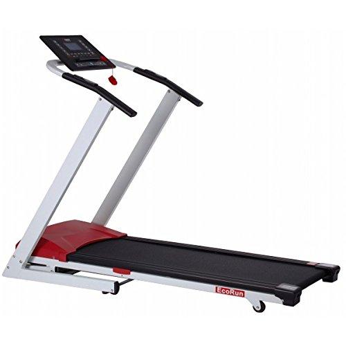 Tapis Roulant Treadmill EcoRun