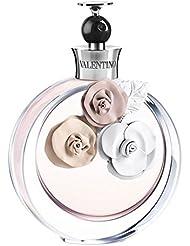 Valentina Valentino POUR FEMME par Valentino - 81 ml Eau de Parfum Vaporisateur