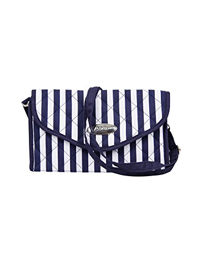 borse-da-donna-tessuto-packet-tracolla-pacchetti-di-telefonia-mobile-borsa-di-tela-casual-h