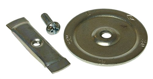 metallics-fasteners-75kos-knock-out-seal-kit-3-4-inch-3-piece
