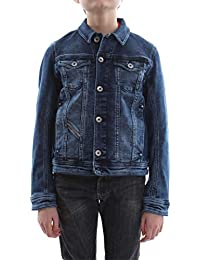 132a536fd Amazon.co.uk  Diesel - Coats   Jackets Store  Clothing