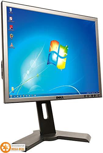 Dell UltraSharp P190St 48 cm / 19