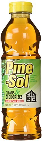 pine-sol-original-24-oz-by-pine-sol