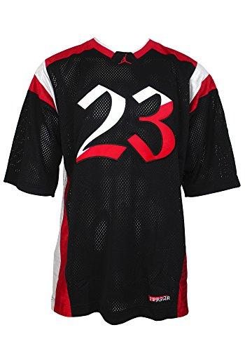 men-nike-air-jordan-graphic-basketball-t-shirt-tee-retro-training-top-original-m