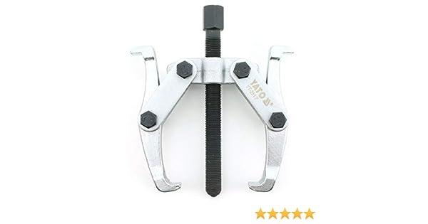 Yato yt-2515/ /2/bras dextraction mand/íbula 3/