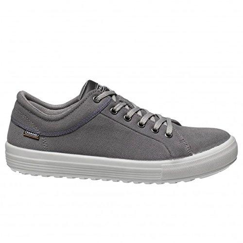 PARADE 07VALLEY78 50 Chaussure de sécurité basse Gris