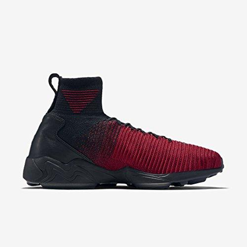 Nike - 852616-600, Scarpe sportive Uomo Rosso