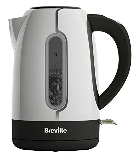 A photograph of Breville VKJ954 1.7L