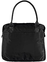 Bench Damen Broadfield 3 Sporttasche