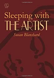 Sleeping with the Artist