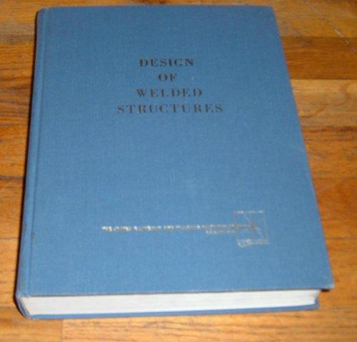 Amazon Free e-Books: [(Rise and Fall of Strategic Planning )] [Author: Henry Mintzberg] [Jun-2013] CHM