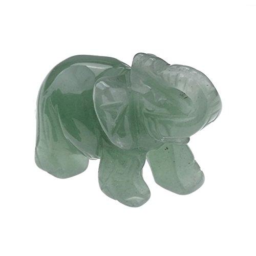 jovivi-1pc-natural-carved-gemstones-elephant-figurine-2-room-decoration-with-gift-box-green-aventuri