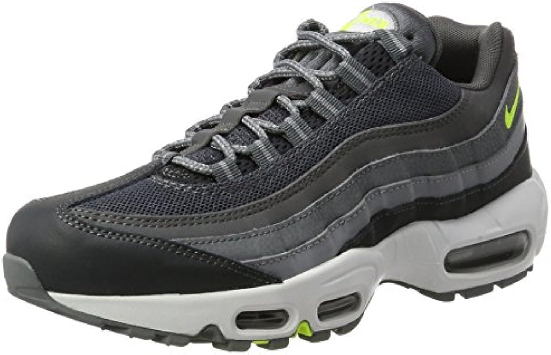 Nike Men's Air Max 95 95 95 Essential scarpe, Scarpe Sportive Indoor Uomo | Apparenza Estetica  b347d4