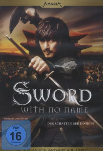 sword-with-no-name-der-schatten-der-konigin