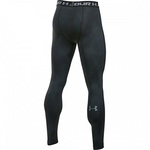 Under-Armour-Mens-Ua-Heatgear-Printed-Leggings