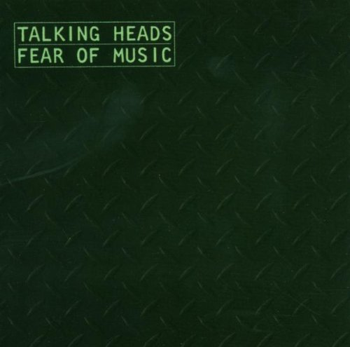 fear-of-music