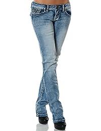 Wählen Sie für späteste komplettes Angebot an Artikeln suche nach neuestem Suchergebnis auf Amazon.de für: ausgefallene jeans damen ...