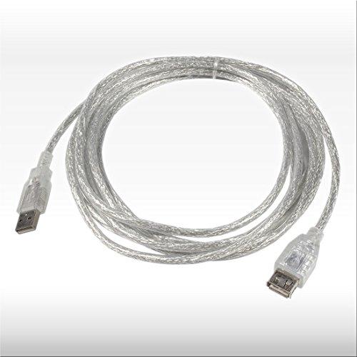 verbindungskabel-usb-cable-20-mit-abschirmgewebe-usb-stecker-auf-usb-buchse-verlustfreie-kabelverlan