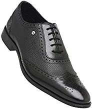 blackberrys Men's Nl-harion Leather Formal S