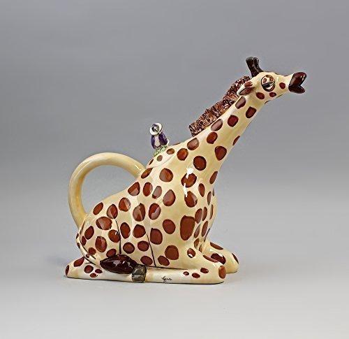 teekanne-design-giraffe